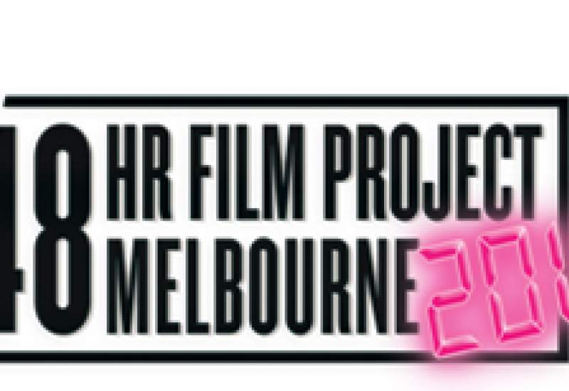http://pbsfm.org.au/sites/default/files/images/48filmfestival.jpg