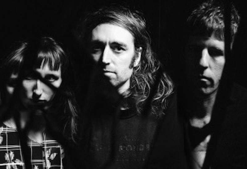 https://www.pbsfm.org.au/sites/default/files/images/A Place to Bury Strangers.jpg