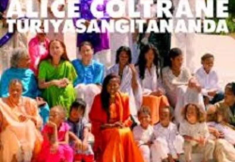 https://www.pbsfm.org.au/sites/default/files/images/Alice_Coltrane_Turiyasangitananda.jpg