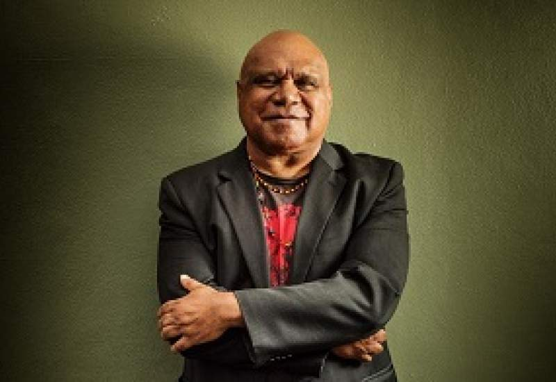 https://www.pbsfm.org.au/sites/default/files/images/Archie Roach.jpg