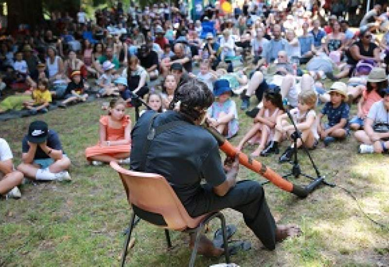 https://www.pbsfm.org.au/sites/default/files/images/Belgrave Survival Day 2019.jpg