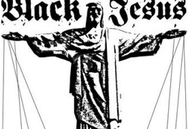 https://www.pbsfm.org.au/sites/default/files/images/Black Jesus Logo web_0.jpg