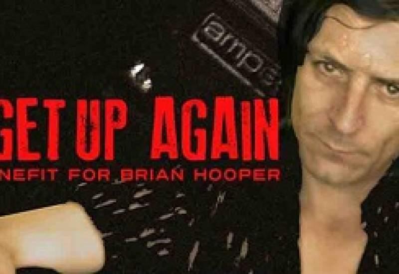 https://www.pbsfm.org.au/sites/default/files/images/Brian Hooper_0.JPG