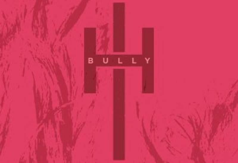 https://www.pbsfm.org.au/sites/default/files/images/Bully%20High-Tension%20PBS%20FM.jpg