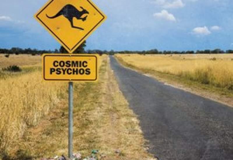 https://www.pbsfm.org.au/sites/default/files/images/CosmicPsychos.jpg