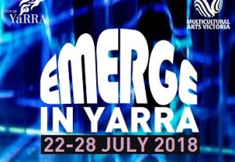 https://www.pbsfm.org.au/sites/default/files/images/Emerge 2018.jpg