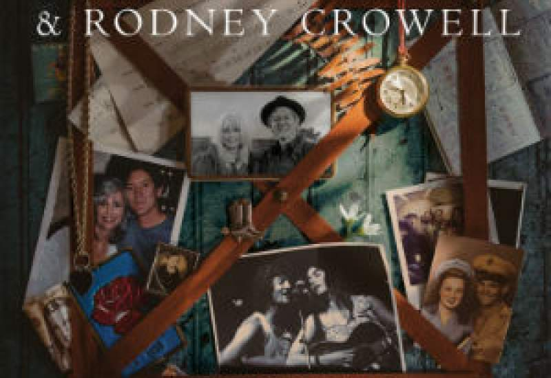 https://www.pbsfm.org.au/sites/default/files/images/Emmylou%20Harris%20and%20Rodney%20Crowell%20Travelling%20Kind%20PBS.jpg