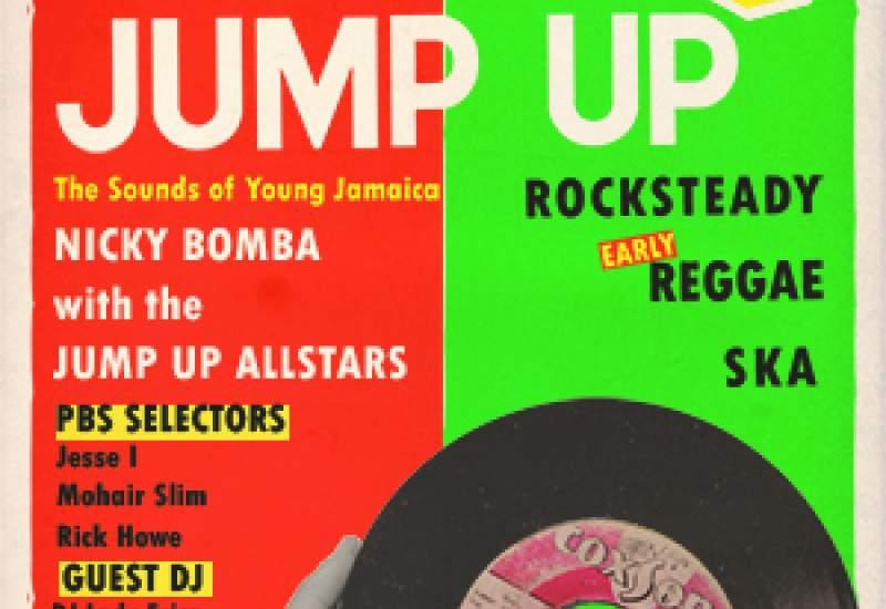 https://www.pbsfm.org.au/sites/default/files/images/JAMAICA JUMP-UP - March web image_1.jpg