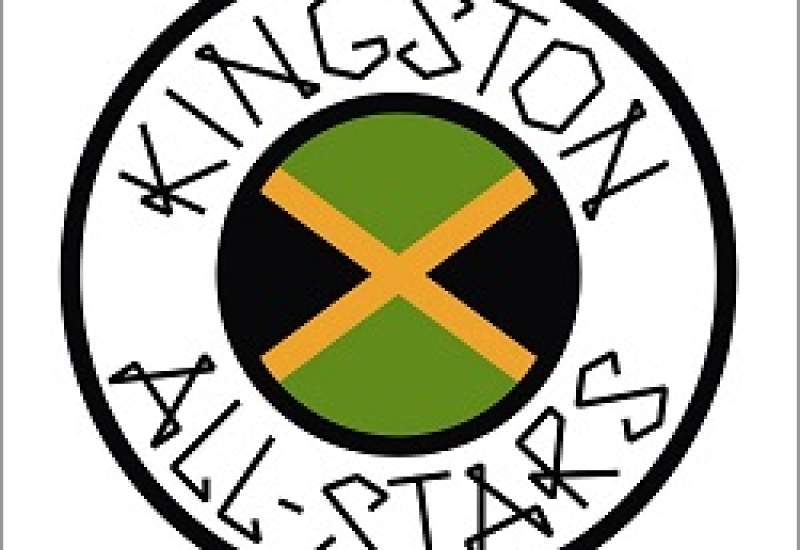 https://www.pbsfm.org.au/sites/default/files/images/KingstonASweb.jpg
