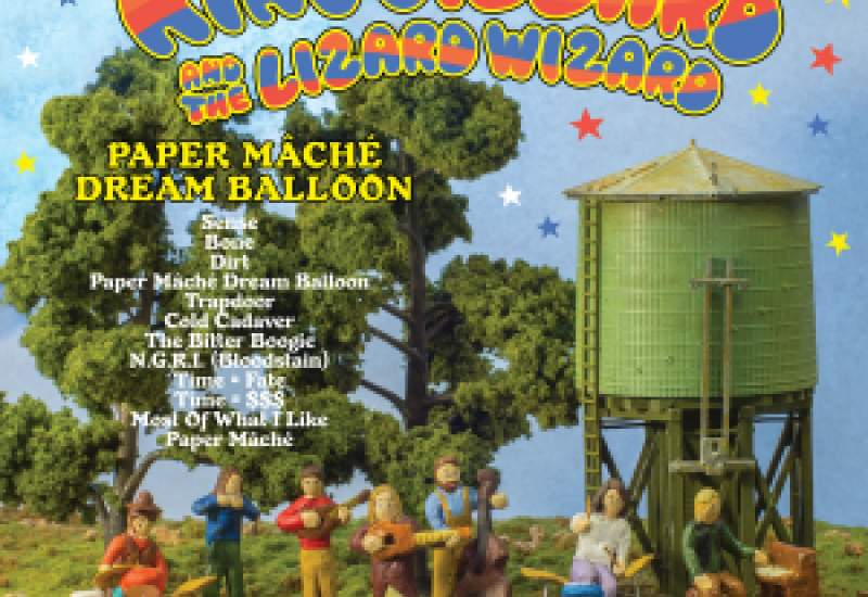 https://www.pbsfm.org.au/sites/default/files/images/Paper%20Mache%20Dream%20Balloon.jpg