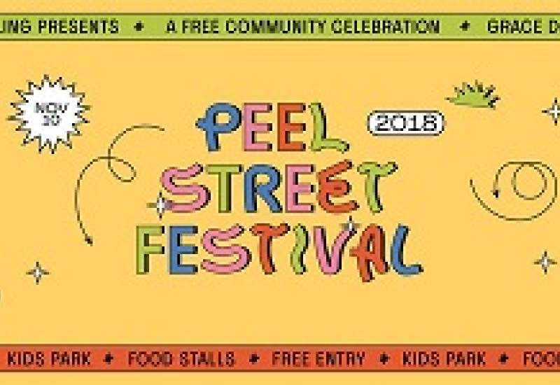 https://www.pbsfm.org.au/sites/default/files/images/Peel St Festival 300w.jpg