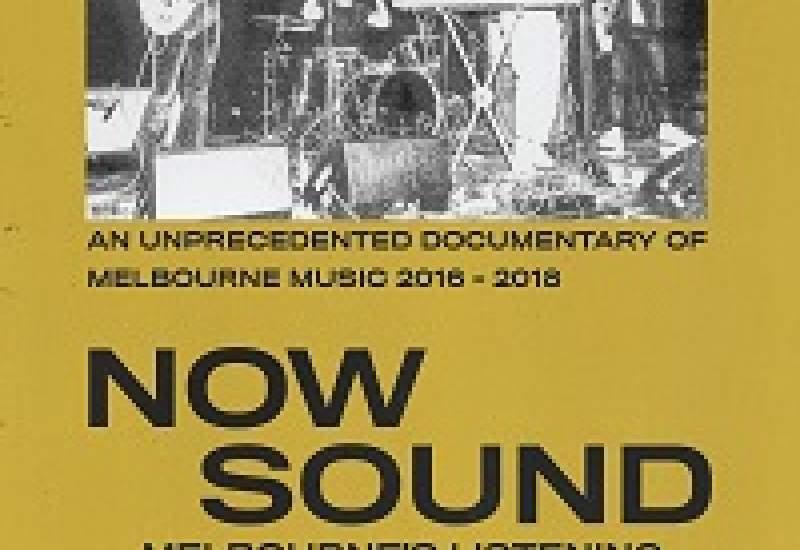 https://www.pbsfm.org.au/sites/default/files/images/Poster web image_0.jpg