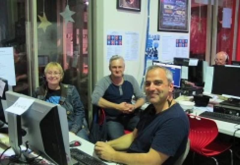https://www.pbsfm.org.au/sites/default/files/images/RADIO FEST VOLS.JPG