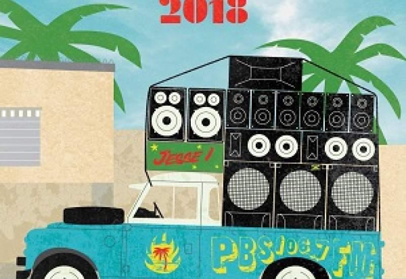 https://www.pbsfm.org.au/sites/default/files/images/Reggae18-Web_touronly.jpg