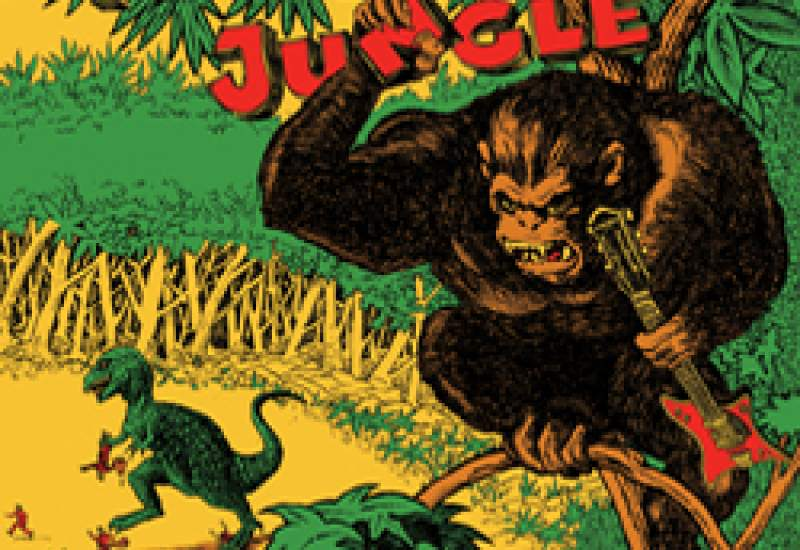 https://www.pbsfm.org.au/sites/default/files/images/Rockin%20In%20The%20Jungle.jpg