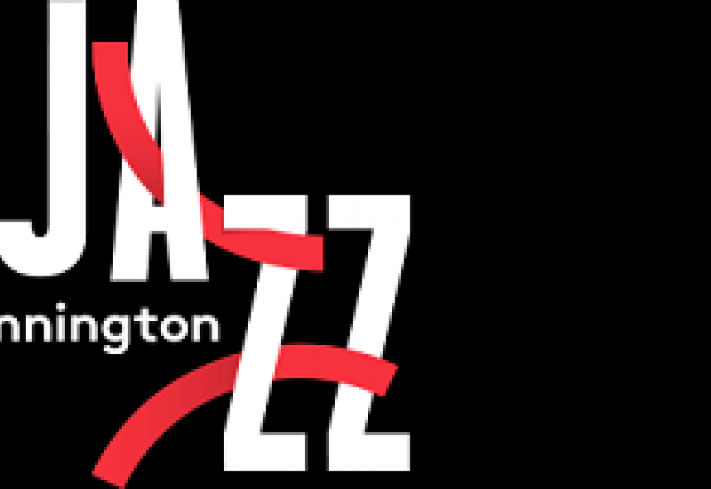 https://www.pbsfm.org.au/sites/default/files/images/Stonnington Jazz 2018.png