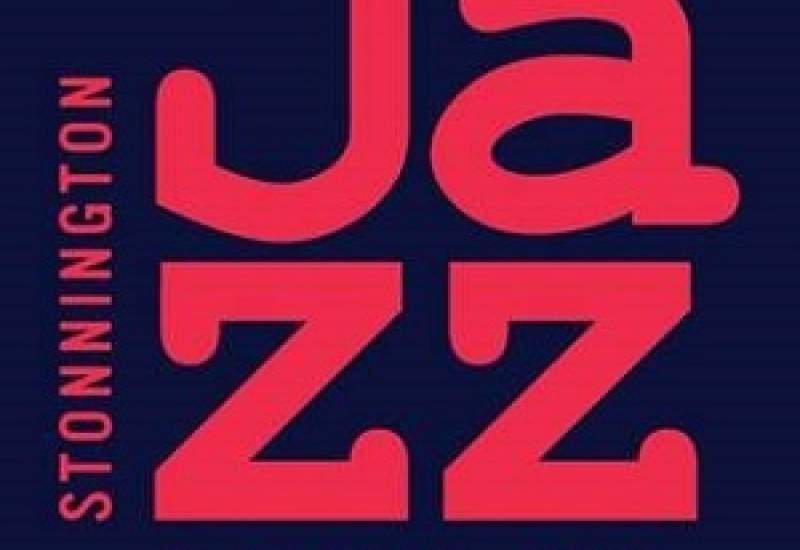 https://www.pbsfm.org.au/sites/default/files/images/Stonnington_Jazz_2019.jpg