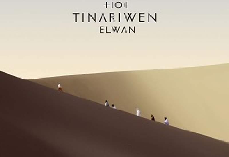 https://www.pbsfm.org.au/sites/default/files/images/TINARIWEN_ElwanSMALL.jpg