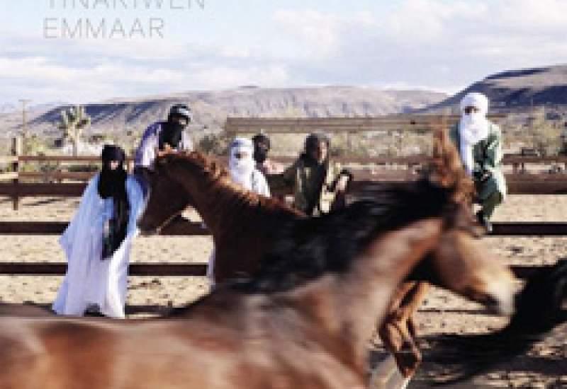https://www.pbsfm.org.au/sites/default/files/images/Tinariwen-Emmaar-Album-Cover-290x290.jpg