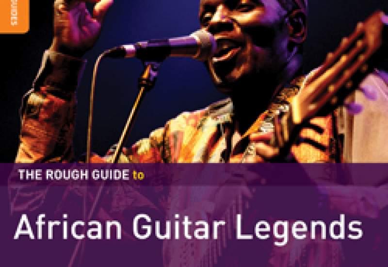 https://www.pbsfm.org.au/sites/default/files/images/africanguitarlegends.jpg