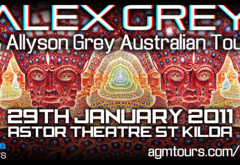 http://pbsfm.org.au/sites/default/files/images/ALEX_GREY_TOUR_PBS_v2.jpg