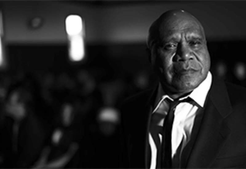 https://www.pbsfm.org.au/sites/default/files/images/archieroach_0.jpg