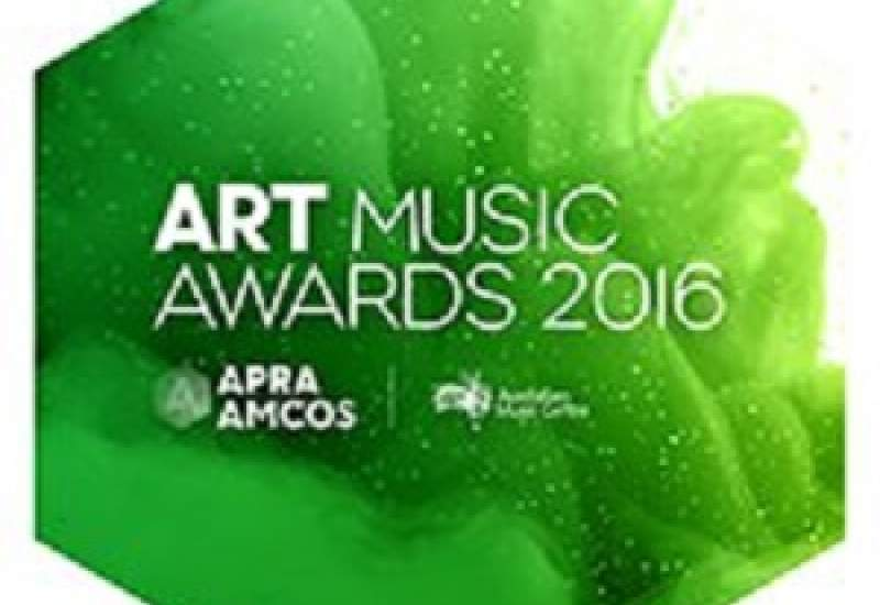 https://www.pbsfm.org.au/sites/default/files/images/Art Music Awards 2016.jpg