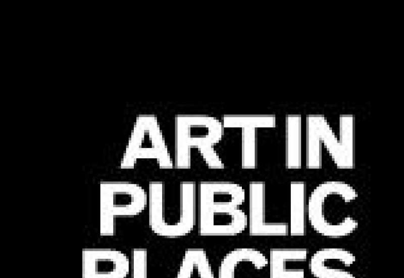 http://pbsfm.org.au/sites/default/files/images/ArtInPublicPlaces_Logo.jpg