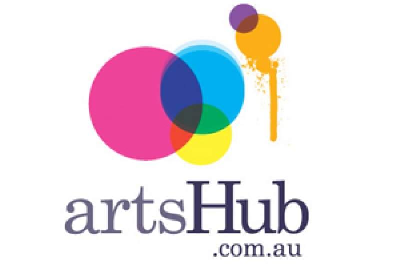 http://pbsfm.org.au/sites/default/files/images/artshub.jpg