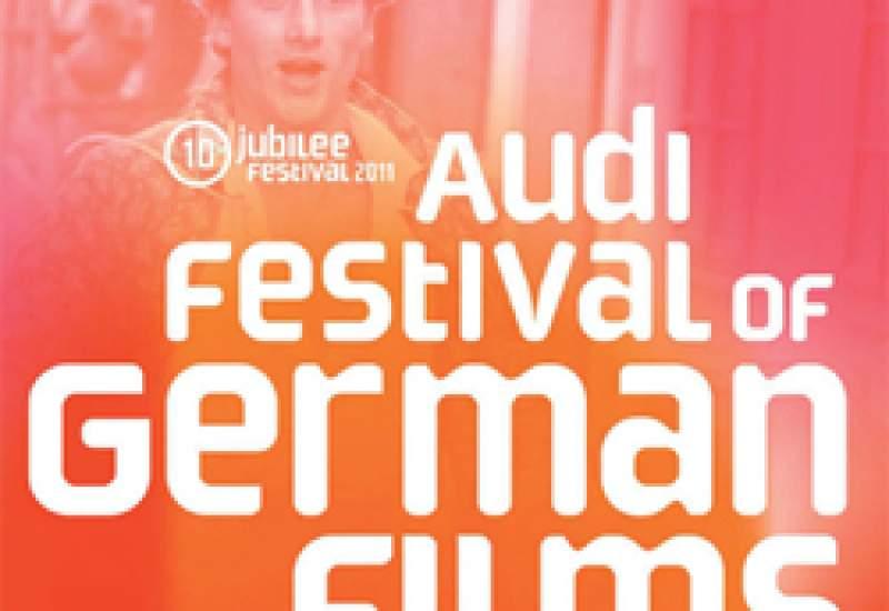 http://pbsfm.org.au/sites/default/files/images/audifilmfestival_0.jpg