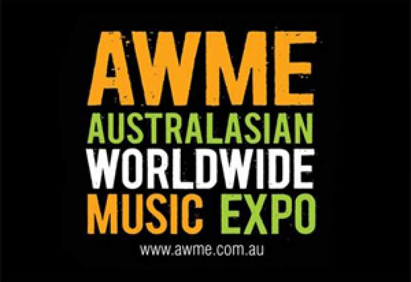 http://pbsfm.org.au/sites/default/files/images/awme_0.jpg