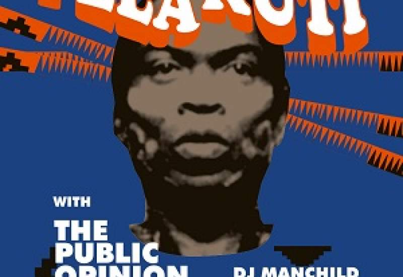 https://www.pbsfm.org.au/sites/default/files/images/Beasts Of No Nation ­ A tribute to Fela Kuti - Sml Web.jpg