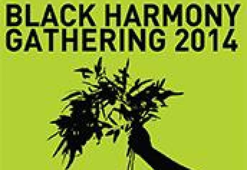 https://www.pbsfm.org.au/sites/default/files/images/Black Harmony_0.JPG