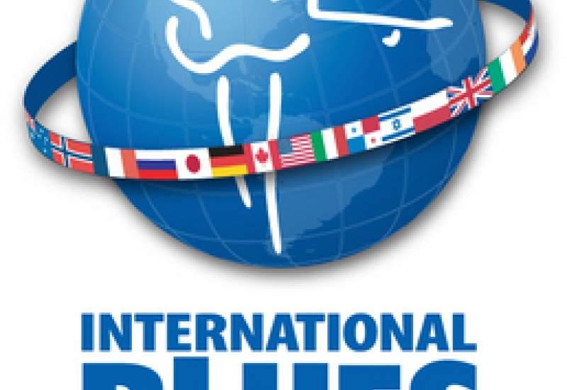 http://pbsfm.org.au/sites/default/files/images/Blues_Challenge_Logo_2012.jpg