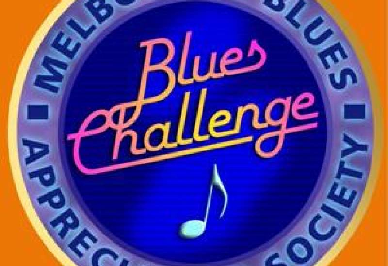 https://www.pbsfm.org.au/sites/default/files/images/Blues Challenge logo cropped.JPG