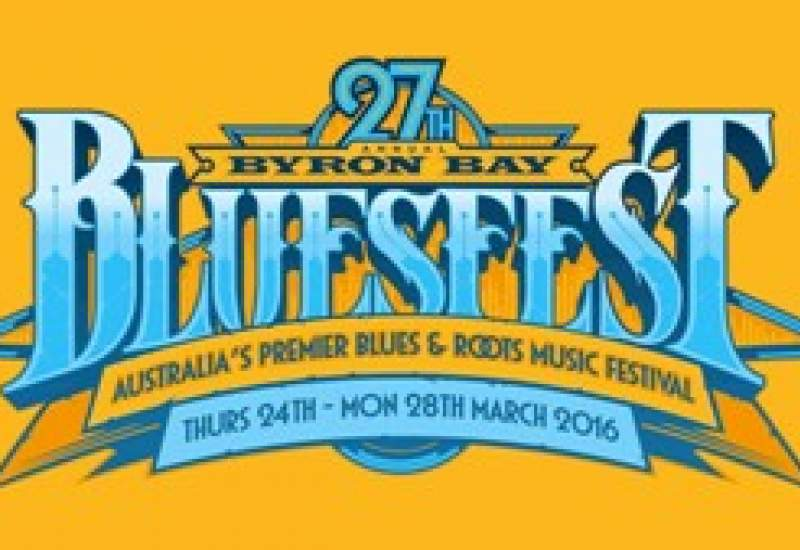 https://www.pbsfm.org.au/sites/default/files/images/Bluesfest 2016.jpg
