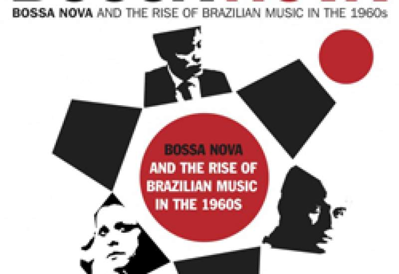 https://www.pbsfm.org.au/sites/default/files/images/bossa-nova-and-the-rise-of-brazilian-music.jpg