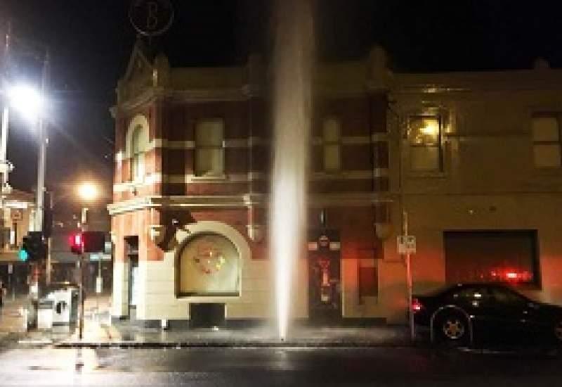 https://www.pbsfm.org.au/sites/default/files/images/brunnie hotel.jpg