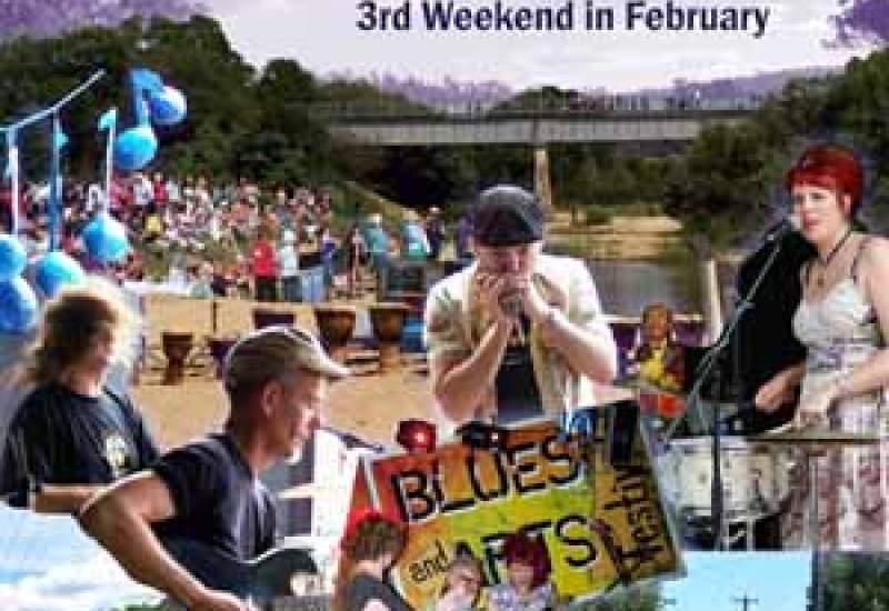http://pbsfm.org.au/sites/default/files/images/Bruthen Blues & Arts Festival Poster_low res.jpg