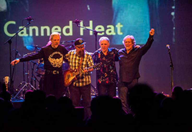 https://www.pbsfm.org.au/sites/default/files/images/Canned-Heat300.jpg