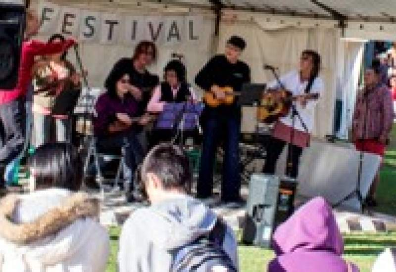 https://www.pbsfm.org.au/sites/default/files/images/Collingwood Harvest Festival 2015.jpg