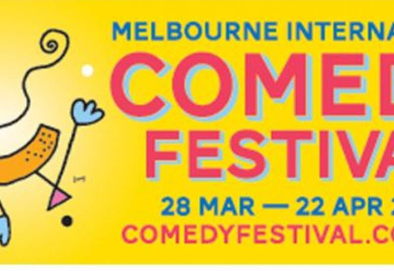 http://pbsfm.org.au/sites/default/files/images/comedyfestival.jpg