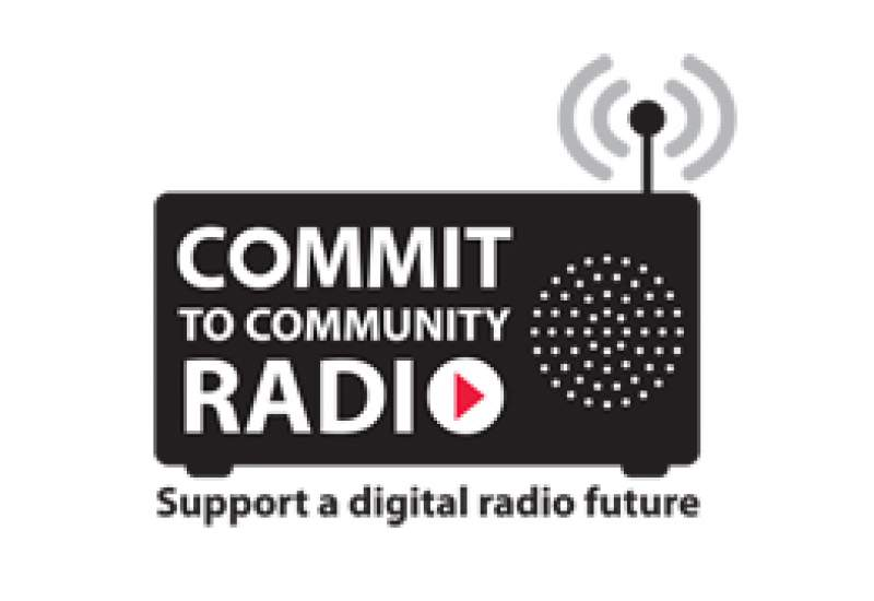 https://www.pbsfm.org.au/sites/default/files/images/committocommunityradio.jpg
