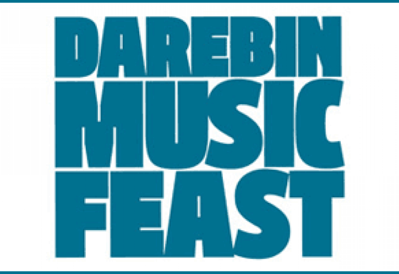 http://pbsfm.org.au/sites/default/files/images/darebin-music-feast.png