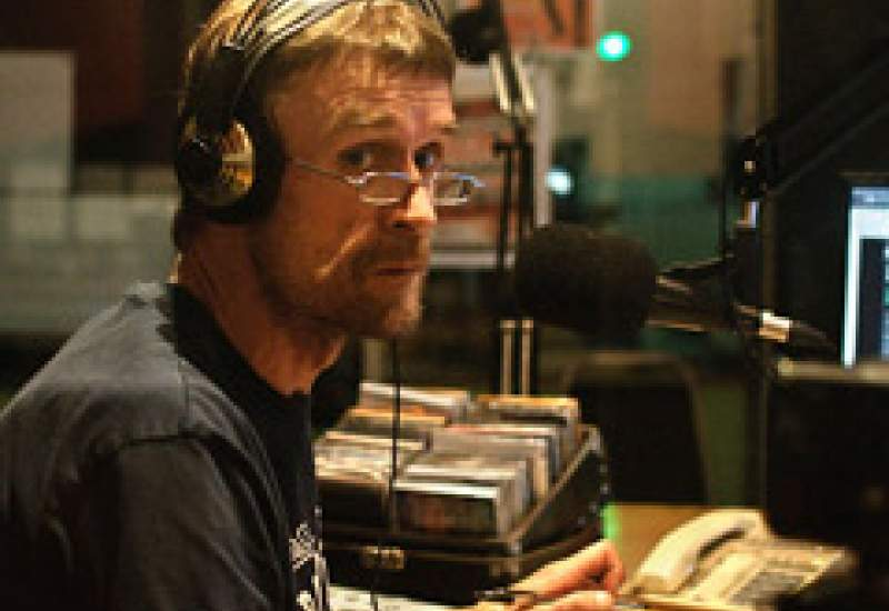 https://www.pbsfm.org.au/sites/default/files/images/David-Heard-2011-240x240.jpg