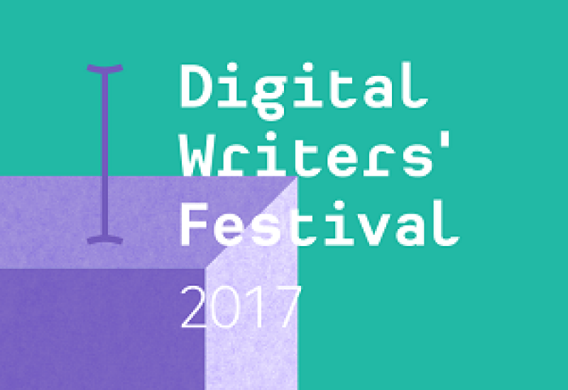https://www.pbsfm.org.au/sites/default/files/images/digital writers festival.png