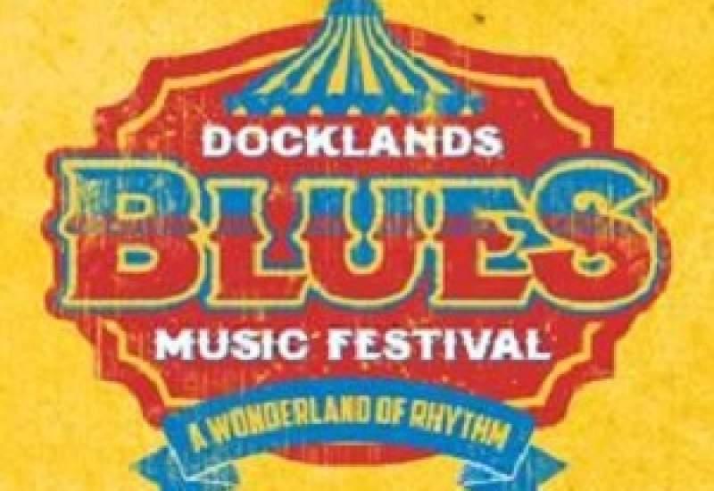 https://www.pbsfm.org.au/sites/default/files/images/docklands_blues.jpg