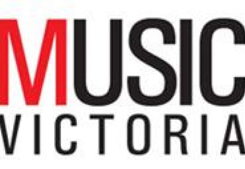 http://pbsfm.org.au/sites/default/files/images/e504_MusicVictoria_logo_detail.jpg