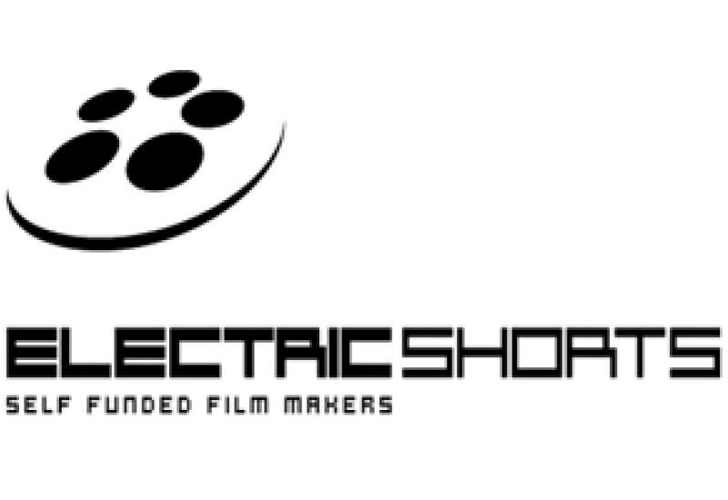 http://pbsfm.org.au/sites/default/files/images/electricshorts.jpg