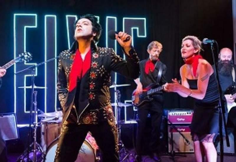https://www.pbsfm.org.au/sites/default/files/images/Elvis.jpg